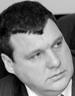 Андрей Шокин прощается со своим медиахолдингом
