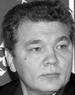 Тольятти может возглавить человек Зюганова