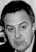 Ректора ТГУ уличили в подлоге