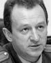 Начальник ГАИ Самары отстранен от должности