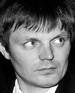 Михаил Родионов решил сменить Самарскую губдуму на Ульяновскую
