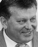 Первое интервью Ивана Миронова, главного «силовика» губернатора