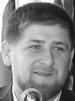 Выгодная необходимость. Состоялся ответный визит руководства Чечни на АВТОВАЗ