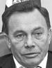 Мэр Николай Уткин выступил в суде с последним словом