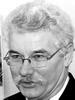 Мандаты спасены. Александр Дроботов приостановил обновление городской власти