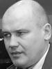 Юрий Денисов заявил о возбуждении уголовных дел против бывшего главы департамента и