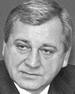Борис Алешин: «У нас есть четкое понимание, в каком направлении будет развива
