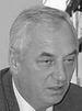 АВТОВАЗ отправил в отставку еще двух представителей старой команды