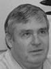 Не там построили. Прокуратура Ставропольского р-на выясняет категорию земель СХ ЗАО