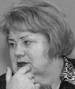 Исход начался. Надежда Хитун покинула пост вице-мэра Тольятти