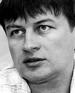 Игорь Бузюков: Судьба распорядилась так, что первым стал я