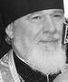 Прикрылись историей. Архиепископу Сергию предстоит быть осторожнее, благословляя ар