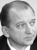 Губернатор Владимир Артяков получил возможность быть госслужащим сразу в нескольких
