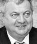 Николай Свешников: Двигатель НК-93 станет доступным авиационным заводам