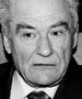 Мэр Чапаевска ушел в отставку по состоянию здоровья