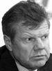Петр Воробьев расстался с хоккейной «Ладой»