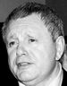 Константин Титов вмешался в спор крупнейших хозяйствующих субъектов