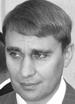 Ложная атака. Критика в адрес мэра Самары способна привести к смене власти в ДГОС
