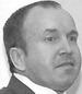 Жигулевск отправили в кризис. Выборы мэра проходят по ускоренным технологиям