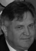 Юрий Рожин: В Самаре я бы Шаповалова не наградил