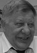 Валерий Ульянов: Может случиться второй тур выборов мэра Жигулевска