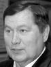 Ради мусора. Геннадий Звягин может стать новым политическим проектом Волгопромгаза