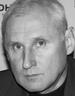 Хоккейный суд. В тольяттинской «Ладе» стало два главных тренера
