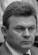 Альтернатива гарантирована. Избирательная кампания в Чапаевске прошла по накатанном