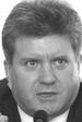 На старой волне. Мэр Тольятти Анатолий Пушков не спешит отказаться от наследия Нико