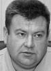 Банкротство по-ульяновски. Продажа объектов тольяттинского предприятия-банкрота осу