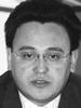 Алиеву не повезло. Бывший идеолог СРО ЕР может быть изгнан из рядов партии