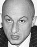 Свидетель в бегах. Виктора Абрамова ищут по делу об избиении учительницы
