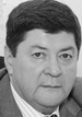 Тольяттинский снукер. Скрытая система местного самоуправления