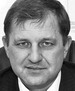 Александр Довгомеля: Мы переломим ситуацию в лучшую сторону