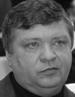 Симонов подстраховался. В Сызрани завершился прием заявлений от желающих участвоват