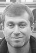 «Торпедо» Абрамовича. Олигарх хочет взять под контроль тольяттинский ст
