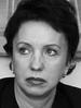 Системный характер. Финансовые нарушения для тольяттинского департамента образовани