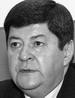 Под угрозой ликвидации. Сергей Очиров попытается уберечь ПКБ от угрозы поглощения