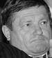 Самара на очереди. Следом после Тольятти смешанную систему выборов будут внедрять в