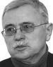 Ошиблись с законом. Приход москвичей на тольяттинский рынок теплоэнергетики отклады