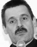 У каждого свой кризис. Тольяттинские и самарские банкиры по-разному смотрят на проб