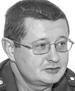 Возвращение в Тольятти. Дмитрий Новский возглавит тольяттинское подразделение МЧС