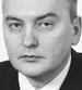 Сергей Наумов: АВТОВАЗ остается гарантом стабильности