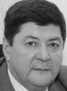 Взяли старт. ЕР определилась со списком одномандатников для участия в выборах в ТГД