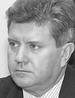 Анатолий Пушков: Все мы будем проверены на профессионализм