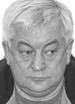 Анатолий Волошин: Только местные банки помогут выжить региону