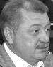 Шлейф старой команды. В тольяттинской транспортной отрасли выявлены серьезные наруш