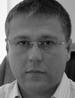 Пассивный Кинжабаев. Самарский дом печати может стать причиной новых скандалов