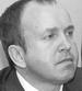 Электоральный суицид. Александр Курылин вооружает против себя жигулевскую оппозицию