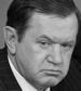Кириенко против Волкова. Депутат-строитель призвал пересмотреть результаты торгов п